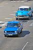 HavanaCuba-10-25-18-SJS-217