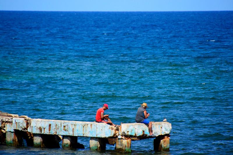 HavanaCuba-10-25-18-SJS-159