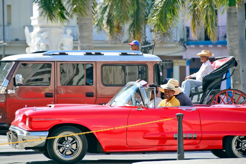HavanaCuba-10-25-18-SJS-225