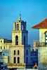 HavanaCuba-10-25-18-SJS-047