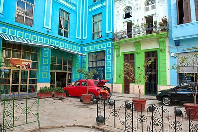Havana 032