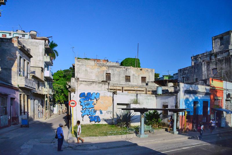 HavanaCuba-10-25-18-SJS-333