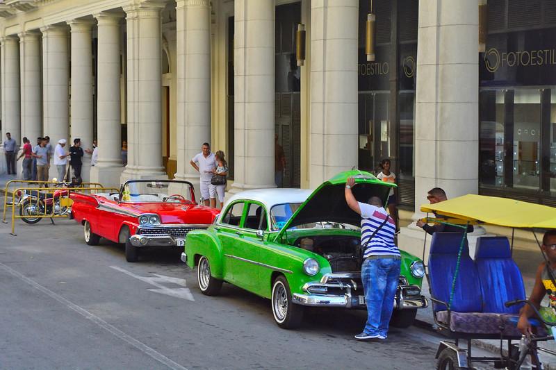 HavanaCuba-10-25-18-SJS-181