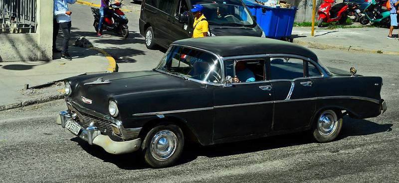 HavanaCuba-10-25-18-SJS-065