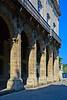 HavanaCuba-10-25-18-SJS-288