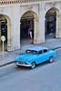 HavanaCuba-10-25-18-SJS-204