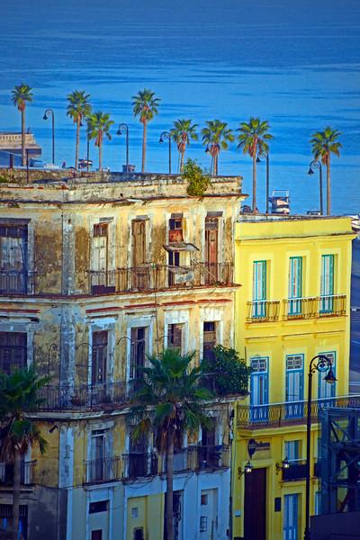 HavanaCuba-10-25-18-SJS-043