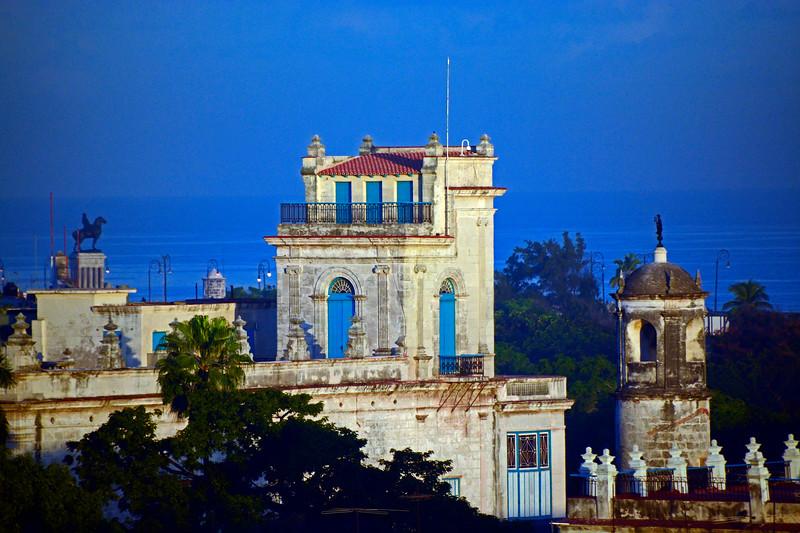 HavanaCuba-10-25-18-SJS-051