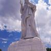 Cristo de la Habana, Havana, Cuba, June 11, 2016.
