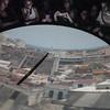 Camera Obscrura, Havana, Cuba, June 11, 2016.