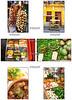 Food composit