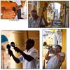 Cuba Music_Border