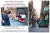 Havana Hoy photo invite-Text