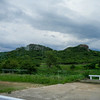 Near Cabaiguan, Road trip from Jucara to Havana, Cuba, June 10, 2016