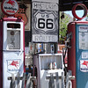 Hackberry, AZ on Route 66