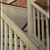 Port Deposit Stairs