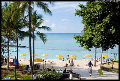 Hawaii 02-20-2007