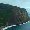 291496177_coastline copy