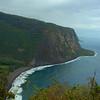 coastline copy