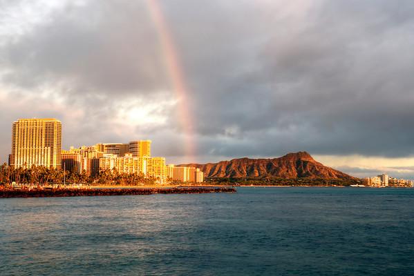 Hawaii 10-28-2012