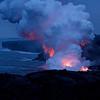 Hawaii '17 -  796