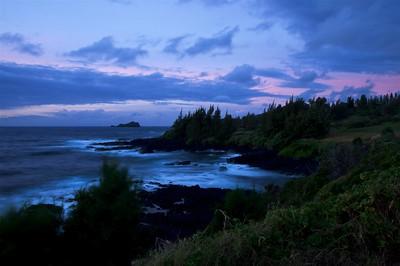 Hawaii '17