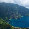 Hawaii '17 -  593