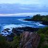 Hawaii '17 -  658