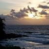 Hawaii '17 -  660