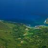 Hawaii '17 -  575