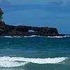 Hawaii '17 -  712
