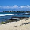 Hawaii '17 -  857