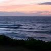 Hawaii '17 -  649