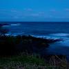 Hawaii '17 -  641
