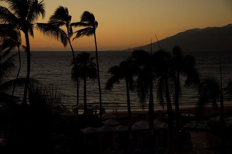Hawaii '17 -  561