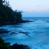 Hawaii '17 -  628