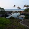 Hawaii '17 -  970