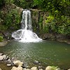 Hawaii '17 -  556
