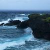 Hawaii '17 -  706