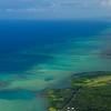 Hawaii '17 -  599