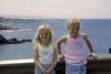 Maui North Kids 1