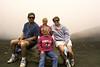Haleakala Family2