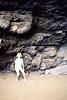 Kauai Carly Cave 2