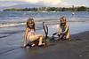Maui Mile 14 Kids 2