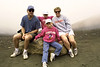 Haleakala Family1