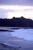 Maui Sunrise 04