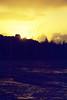 Maui Sunrise 14