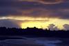 Maui Sunrise 07