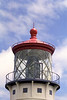 Kiluea Lighthouse 05