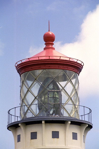 Kiluea Lighthouse 01